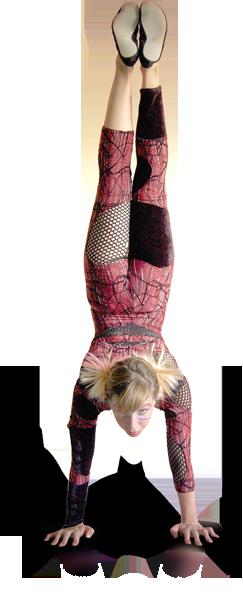 handstand-figure (1)
